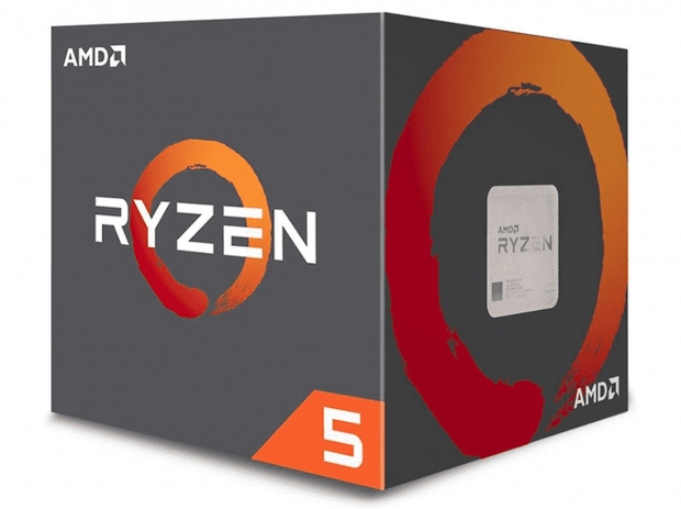 Best Entry Level PC Gaming Build for Early 2021: AMD Edition 1 | TweakTown.com