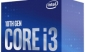 Should I buy an AMD Ryzen 5 1500X or Intel Core i3 10th Gen CPU?