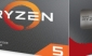 What's the best AMD motherboard for under $200 for Ryzen 3200G CPU?