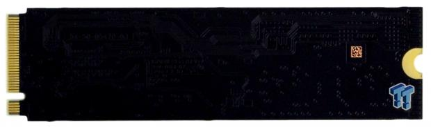 WD Black SN850 2TB NVMe M.2 SSD Review 05 | TweakTown.com
