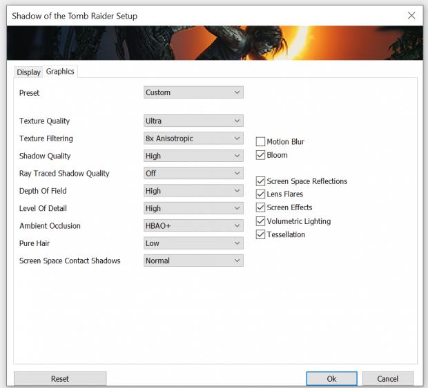 ASUS ROG Strix GeForce RTX 3070 OC Edition Review 301 | TweakTown.com