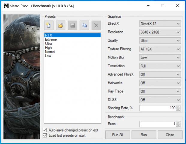 ASUS ROG Strix GeForce RTX 3070 OC Edition Review 303 | TweakTown.com