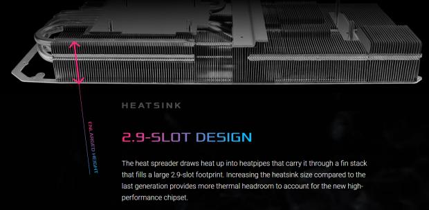 ASUS ROG Strix GeForce RTX 3070 OC Edition Review 815 | TweakTown.com