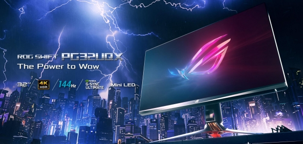 Best HDMI 2.1 Monitors for PC Gaming, Consoles, and Professionals 11 | TweakTown.com