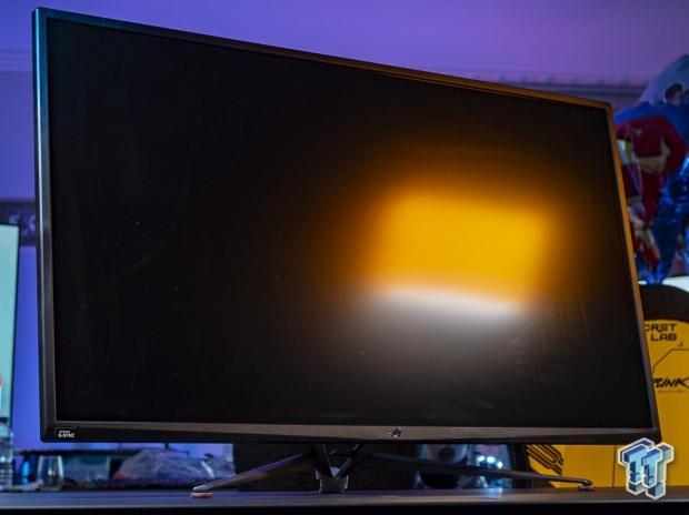 AMD Radeon RX 6700 XT in Crypto Mining: ETH Mining @ 120W tweaked 225 | TweakTown.com