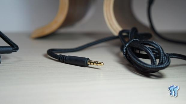 Recensione delle cuffie da gioco MSI Immerse GH61 08 |  TweakTown.com