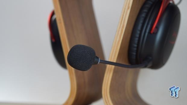 HyperX Cloud II Wireless 7.1 Gaming Headset Review 05   TweakTown.com
