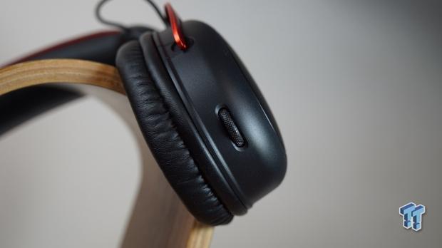 HyperX Cloud II Wireless 7.1 Gaming Headset Review 07   TweakTown.com