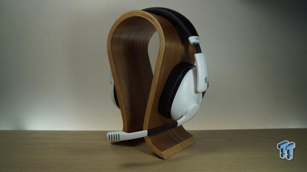 EPOS H3 Gaming Wired Headset Review 04   TweakTown.com