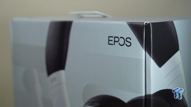 EPOS H3 Gaming Wired Headset Review 14   TweakTown.com