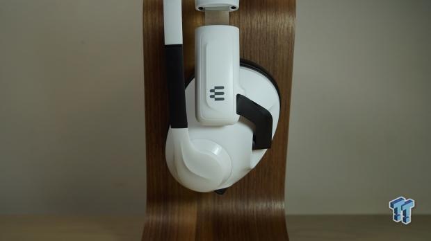 EPOS H3 Gaming Wired Headset Review 15   TweakTown.com