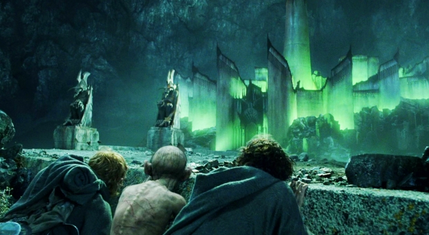 The Lord of the Rings: The Return of the King 4K Blu-ray Review 01    TweakTown.com