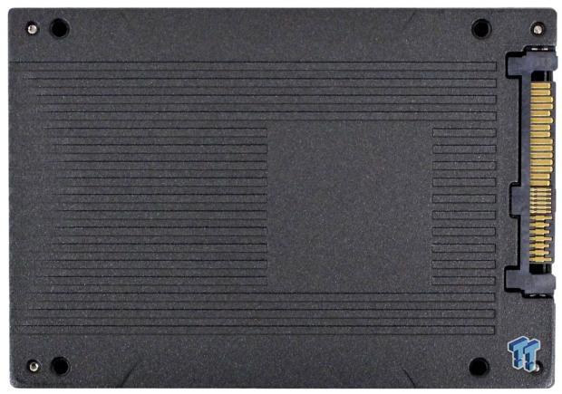 Kingston DC1500M 1.92TB Data Center Enterprise SSD Review 03 | TweakTown.com