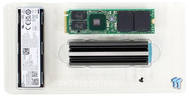 Teste do SSD Plextor M10P 1TB - Ainda mais rápido 05    TweakTown.com
