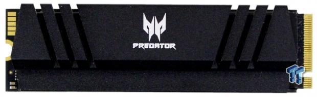 Teste do Acer Predator GM7000 2TB SSD 05 |  TweakTown.com