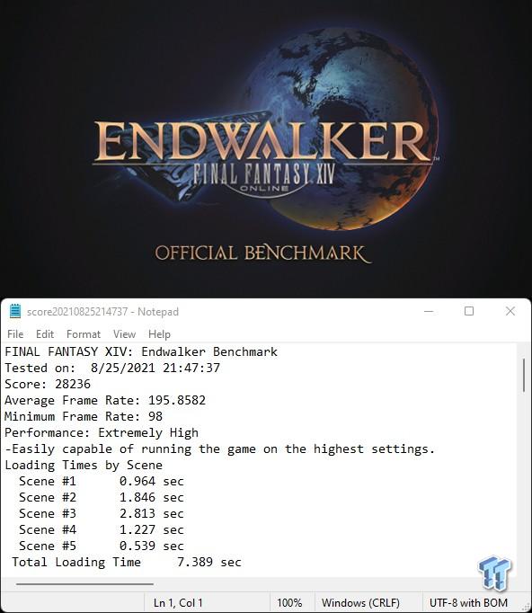 Teste do Acer Predator GM7000 2TB SSD 23 |  TweakTown.com