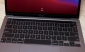 "Apple MacBook Pro 13"" 2020 Review"