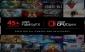 AMD FidelityFX Super Resolution: Team Red Begins Fighting NVIDIA DLSS