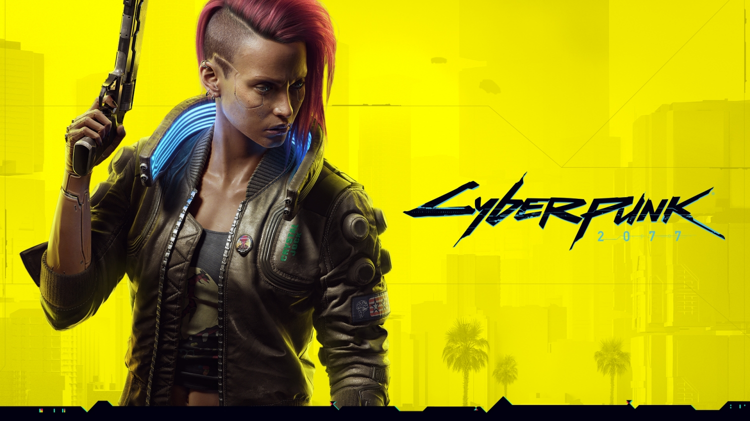 Cyberpunk 2077 Will Not Have Beam Tracing For AMD Radeon GPUs At Launch 02 |  TweakTown.com