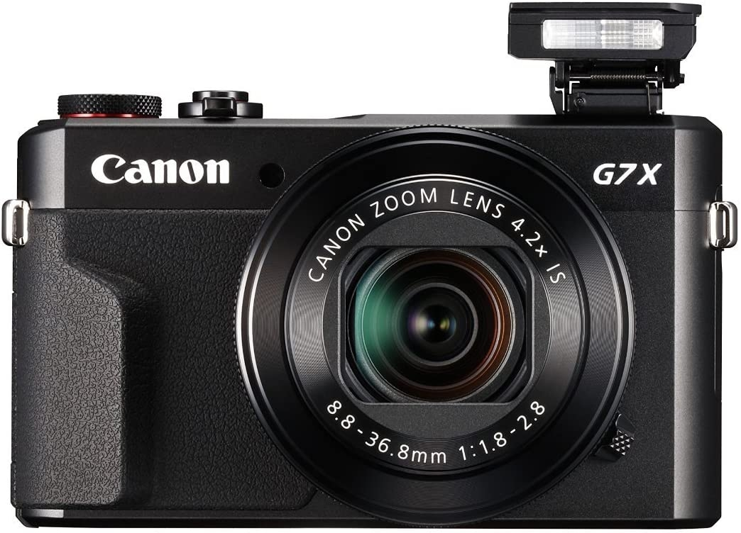 Amazon's early Black Friday deals on Canon are insane, up to 25% off 02 | TweakTown.com