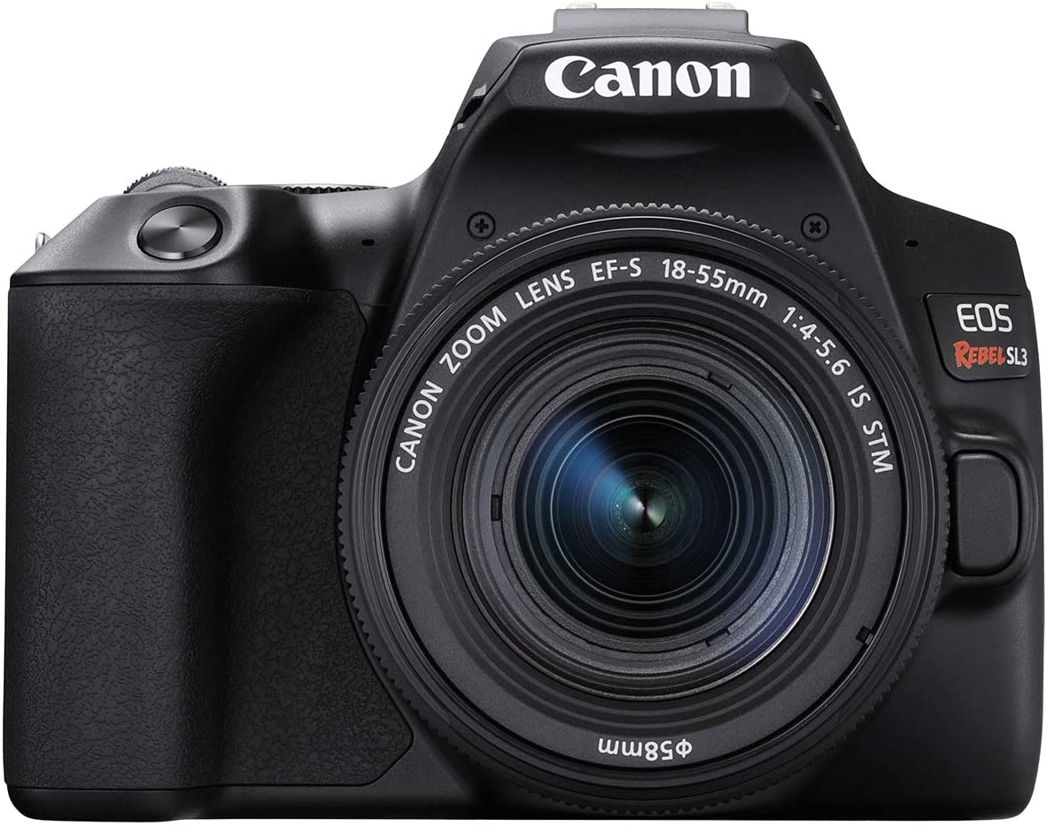 Amazon's early Black Friday deals on Canon are insane, up to 25% off 03 | TweakTown.com