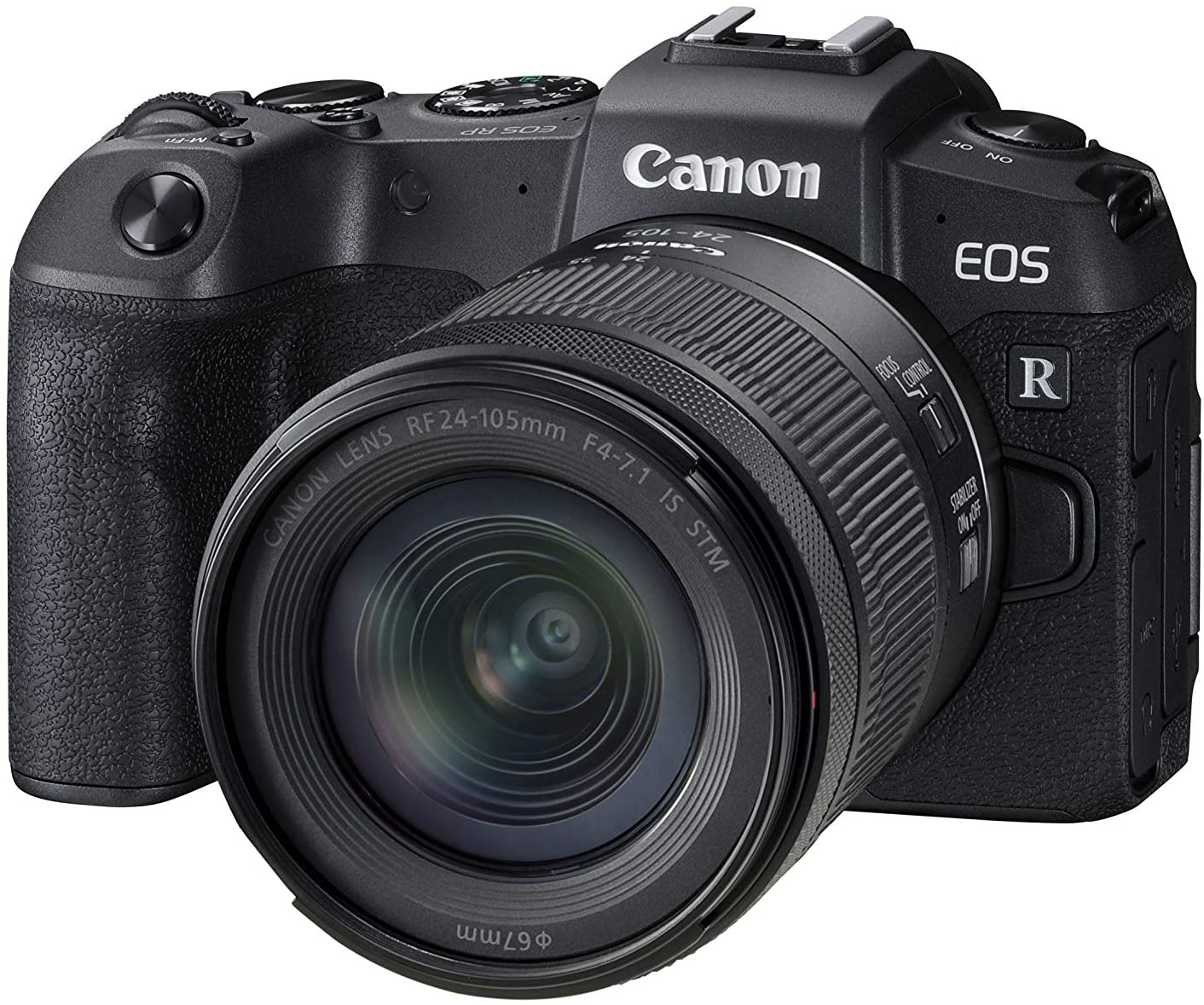 Amazon's early Black Friday deals on Canon are insane, up to 25% off 05 | TweakTown.com