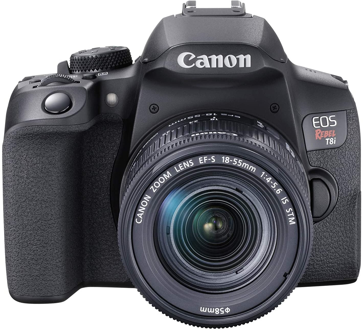 Amazon's early Black Friday deals on Canon are insane, up to 25% off 06 | TweakTown.com