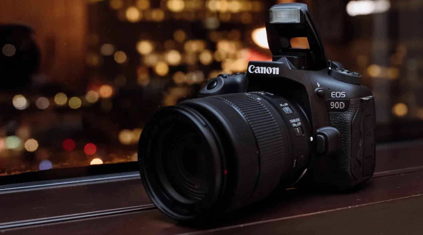 Amazon's early Black Friday deals on Canon are insane, up to 25% off 150 | TweakTown.com