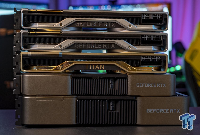 """Bitcoin Mining Company"" gauna 30 mln. USD iš ""Nvidia"" GPU"