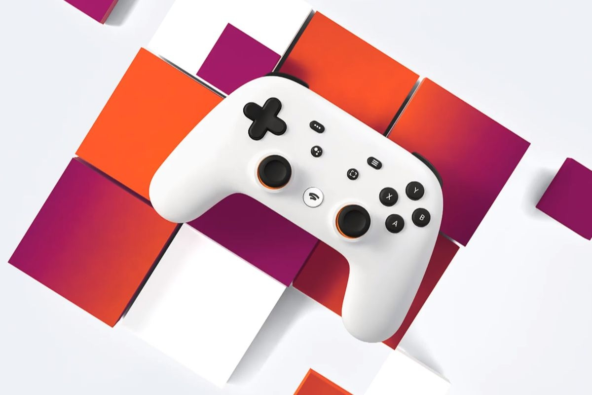 This amazing new feature makes Stadia much more competitive