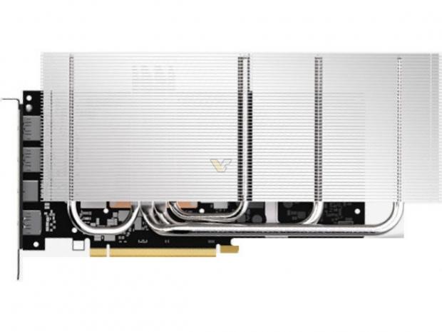SAPPHIRE's new fanless Radeon RX 5700 XT is a silent crypto mining GPU 03 | TweakTown.com