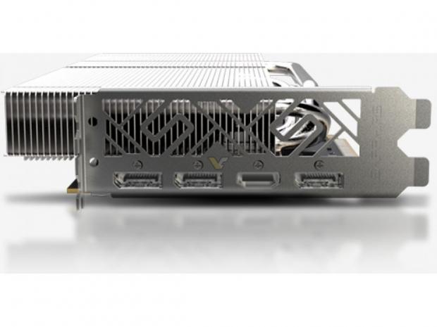 SAPPHIRE's new fanless Radeon RX 5700 XT is a silent crypto mining GPU 04 | TweakTown.com