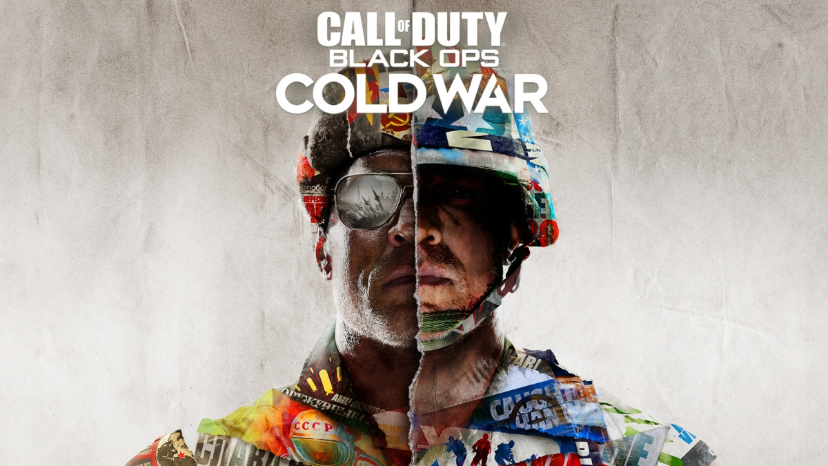 Activision likely to beat $7.6 billion outlook on Call of Duty success