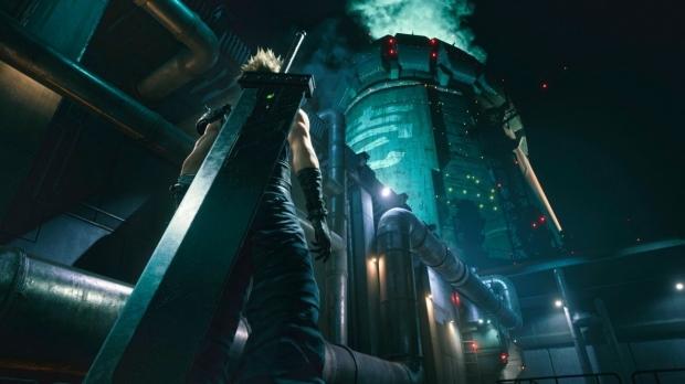 Rumor: PS5 to get this legendary RPG in 2021 alongside PC release 56 | TweakTown.com