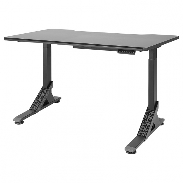 Here's our first look at the IKEA + ASUS ROG gaming desk, and more 05 | TweakTown.com