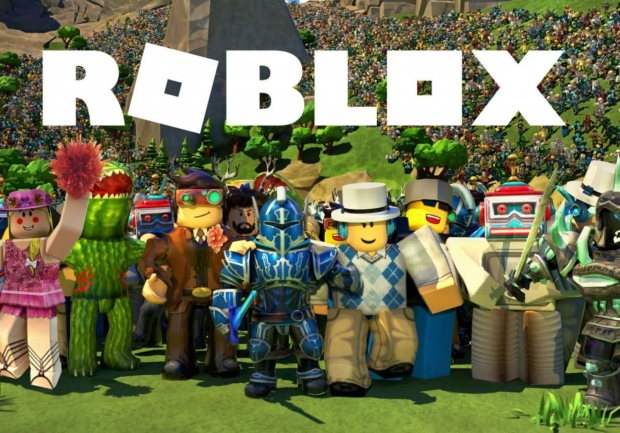 Roblox IPO delayed for 'some time' as SEC forces accounting change 23 | TweakTown.com