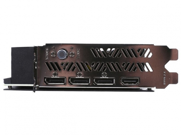 COLORFUL's new GeForce RTX 3070 Neptune: dual-slot, AIO cooling 04   TweakTown.com