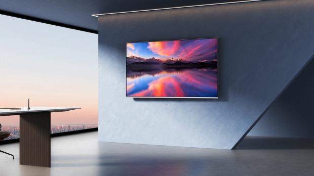 Xiaomi reveals new 75-inch 4K 120Hz QLED TV with HDMI 2.1 connectivity 06   TweakTown.com
