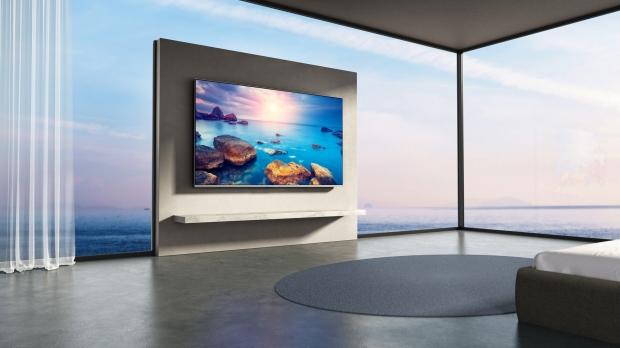 Xiaomi reveals new 75-inch 4K 120Hz QLED TV with HDMI 2.1 connectivity 07   TweakTown.com