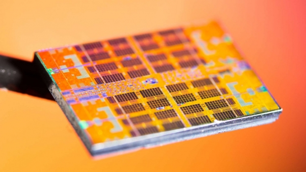 AMD's next-gen Zen 4 CPU rumors: around 40% faster than Zen 3 04 | TweakTown.com