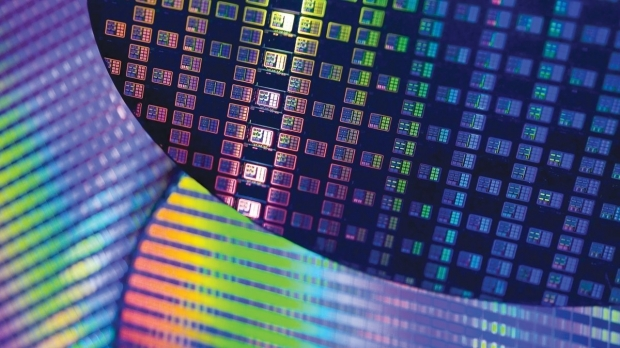 Samsung plans next-gen $17 billion fab plant in the USA for late 2023 02 | TweakTown.com