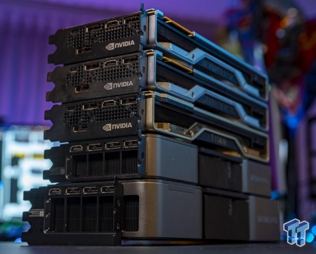 NVIDIA explains 50% crypto mining hash rate drop on GeForce RTX 3060 01   TweakTown.com