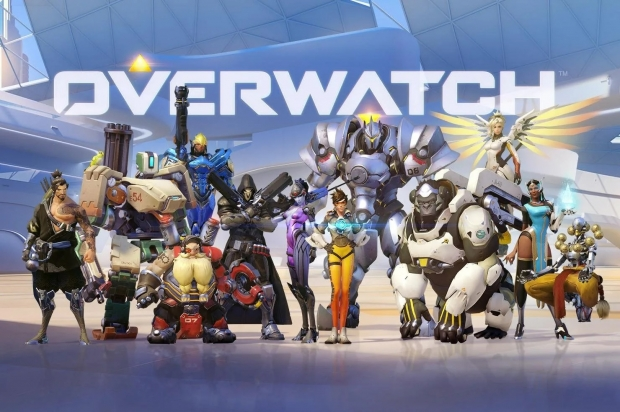 Overwatch now runs at 120FPS on both the Xbox Series X and S consoles - Download Overwatch now runs at 120FPS on both the Xbox Series X and S consoles for FREE - Free Cheats for Games