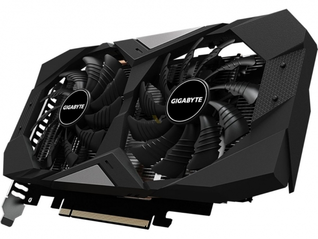 GIGABYTE's new NVIDIA CMP 30HX mining GPU: $700+ with 3-month warranty 04   TweakTown.com