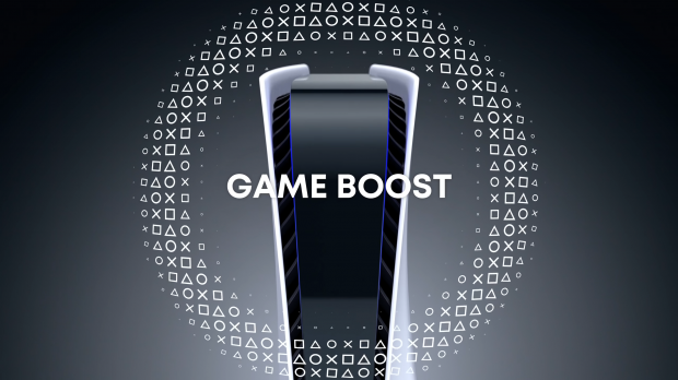 PlayStation 5's Game Boost titles outlined in new Sony teaser 22   TweakTown.com