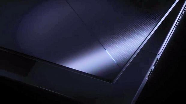 ASUS prezintă laptopurile de jocuri ROG Zephyrus M16 + S17 cu Tiger Lake-H 08 |  TweakTown.com