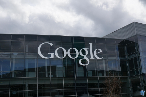 Google tweaks ad policy, will soon allow crypto exhange and wallet ads 08 | TweakTown.com