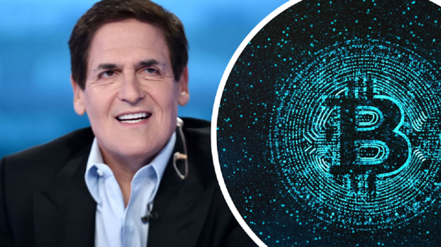 Mark Cuban get's 'hit' by a crypto coin crashing down to zero dollars 01 | TweakTown.com