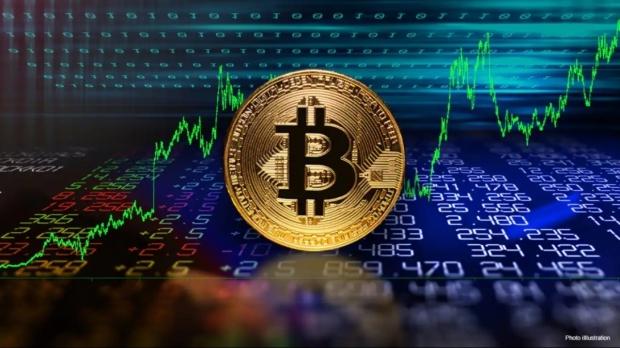 banche che vendono bitcoin vapore pagamento bitcoin