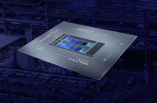 Intel next-gen CPUs: Arrow Lake, Lunar Lake, Nova Lake in 2023 to 2025 01   TweakTown.com